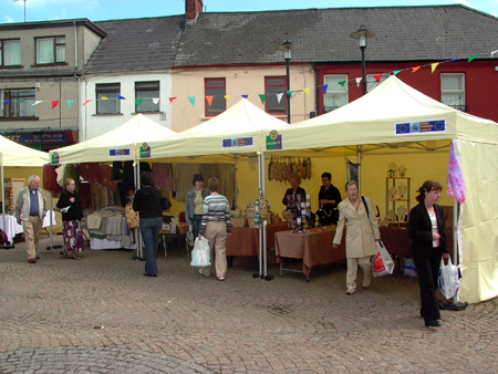 ballynahinch-craft-fair-3