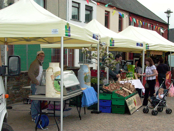ballynahinch-craft-fair-5