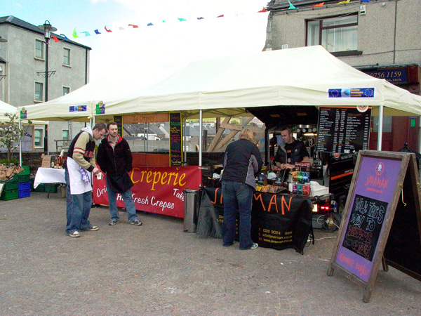 ballynahinch-craft-fair-6