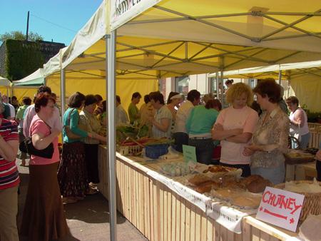 mccarrens-farmers-market03