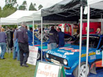 rally-sport